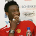 Mourinho To Give Mikel A Lifeline At Man United