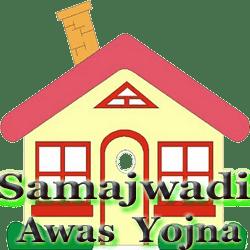 Samajwadi Awas Yojana Noida