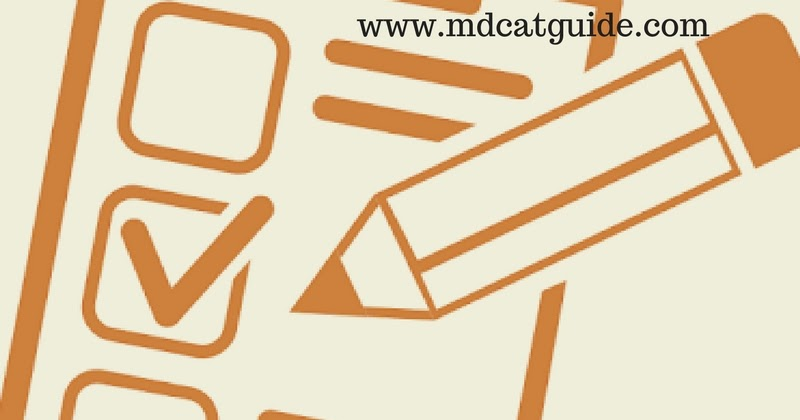 STAR Academy Physics Practice Test Papers | MDCAT Guide
