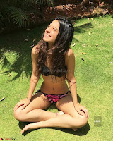 Benafsha Soonawalla in Spicy Bikini Enjoying Her Vacation in Thailand  Exclusive Galleries 004.jpg