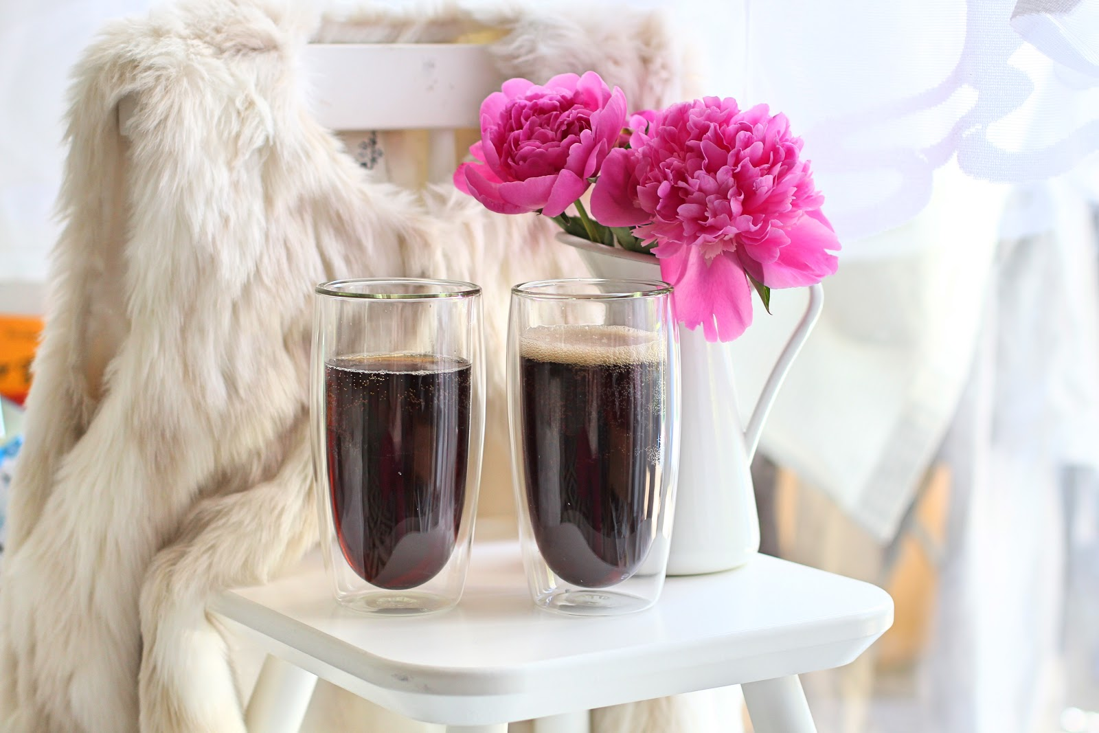 Filter Logic Szklanki Termiczne Do Latte Macchiato Konkurs