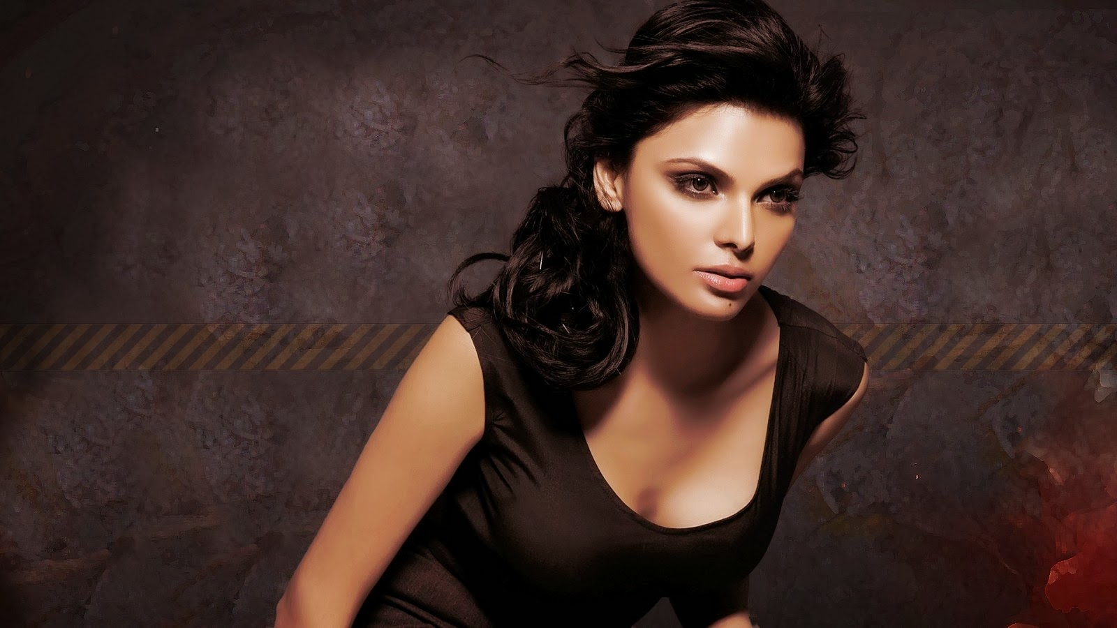 Sherlyn Chopra Hot Hd Wallpapers Free Download  Unique Wallpapers-5666