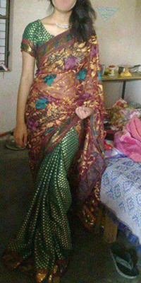 she delhi escort number