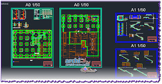 download-autocad-cad-dwg-file-bbc-architecture-City-Hall