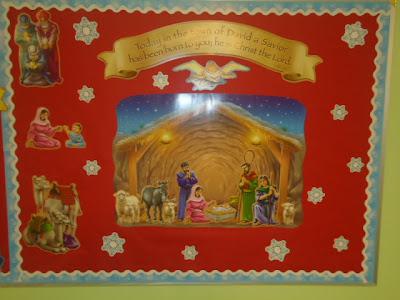 Church House Collection Blog Happy Birthday Jesus Penguin