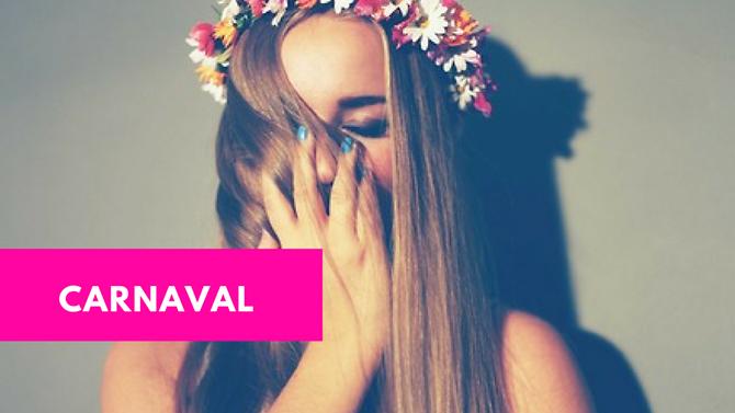 Carnaval 2017–Sem Gastar Muito!