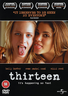 Thirteen สาว 13 วัยใสใจระเริง