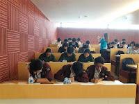 Inilah Bukti dan Manfaat Penting Pendidikan Non Formal bagi Generasi Muda