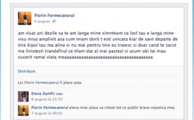 Analfabetii de pe Facebook(2)