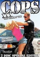 COPS xXx (2012)