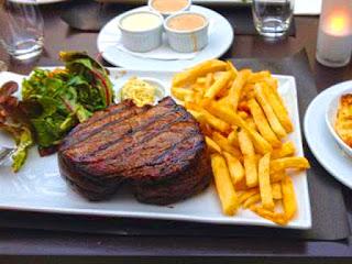 steak-daging-sapi-rumahan.jpg