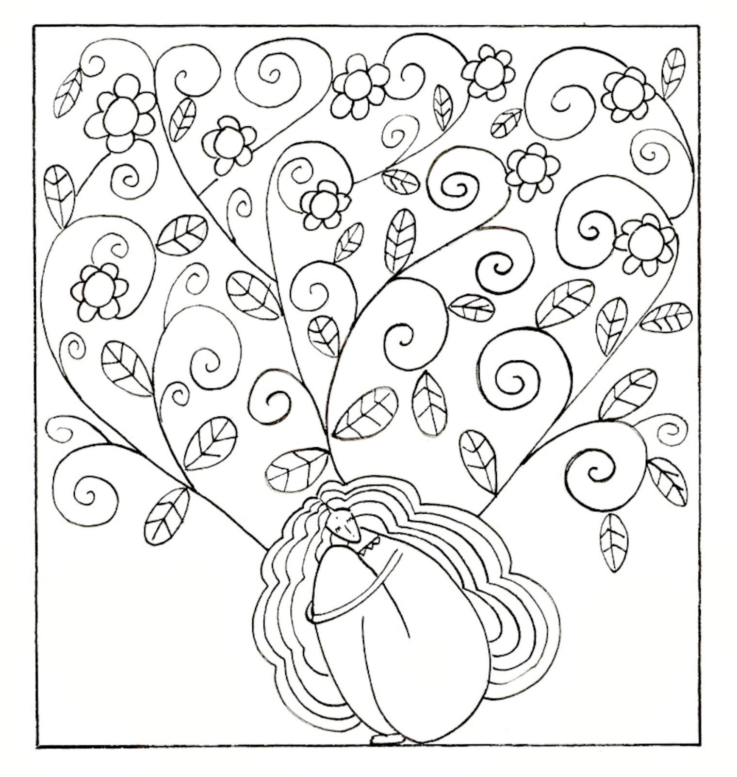 Tiziana Rinaldi Art 762 Ballata Delle Donne Giorni Importanti