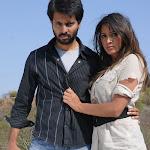 Saitan Telugu Movie Stills