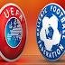 Ε.Π.Σ.ΑΡΓΟΛΙΔΑΣ :Ανακοίνωση σχολής προπονητών UEFAC