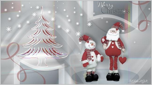 http://www.tg-reloaded.eu/ILDIKO/TGR-lessons_2016/kerst-2016/TG_Reloaded_Merry_Christmas_2016_12_08/tg_tutorial/Merry_Ch.html