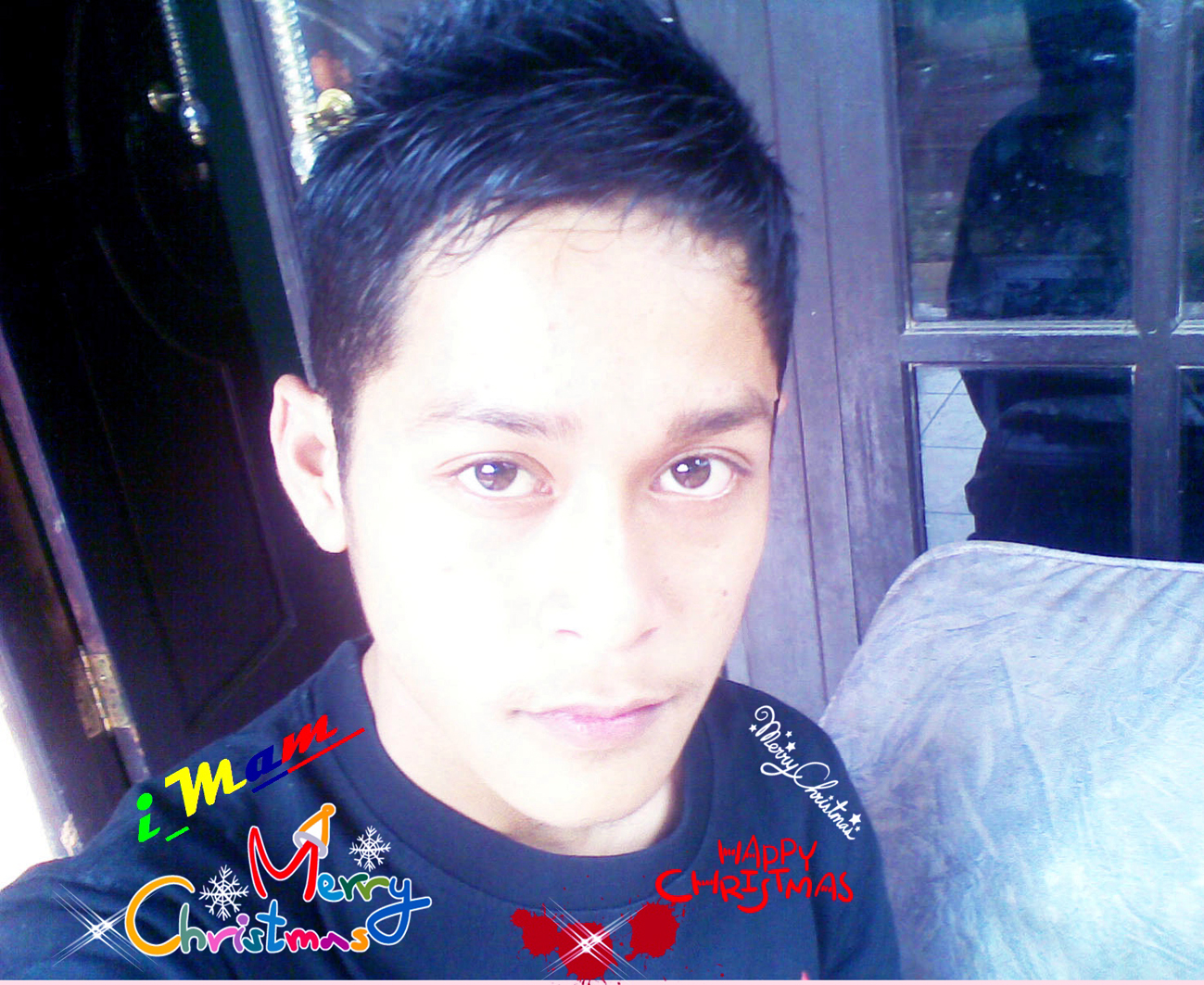 Foto Cowok L Men: Foto Cowok Ganteng Blogspot Celebrity Picture Collection