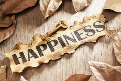Tips Mudah Dan Sederhana Menjadi Orang Yang Selalu Merasa Bahagia