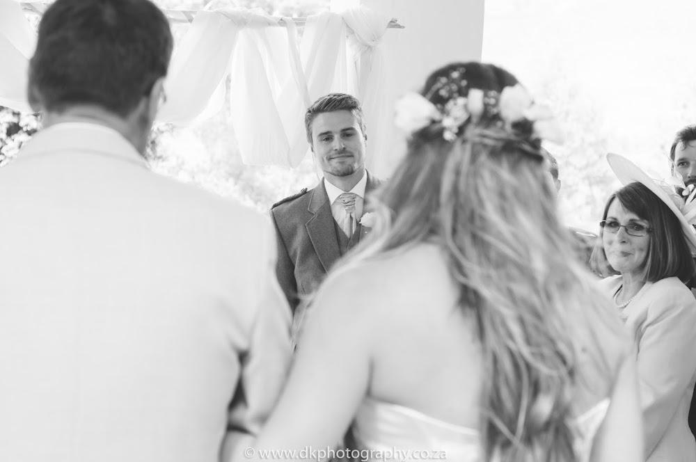 DK Photography _DSC6951 Preview ~ Samantha & David's Wedding in Holden Manz, Franschhoek { Cape Town ~ Melbourne }  Cape Town Wedding photographer