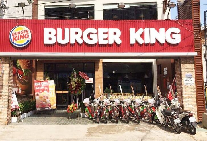 Burger-king-vietnam