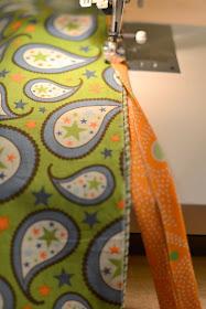 Blue Susan Makes Soccer Mom Series Waterproof Blanket