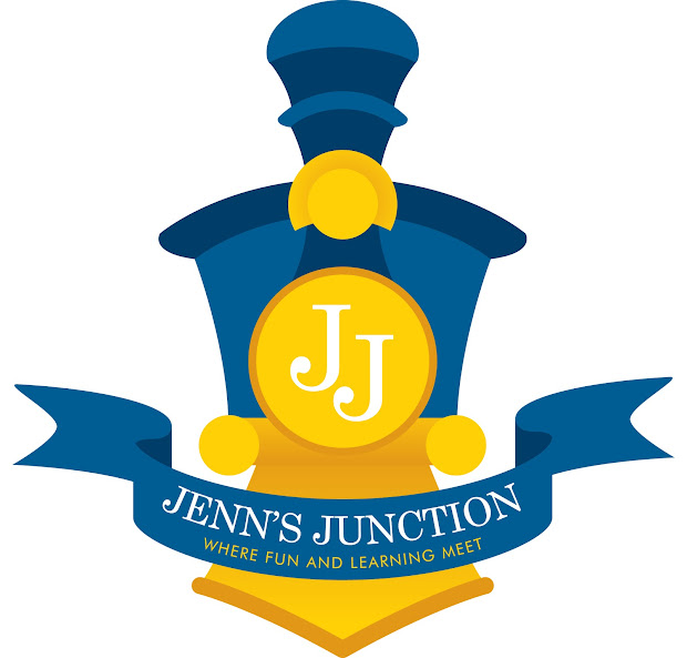 Pz School Logo