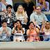 La La Anthony Joins Priyanka Chopra and Nick Jonas at US Open