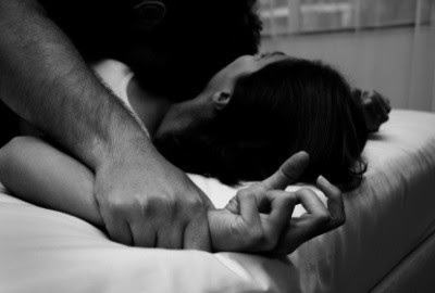Man Rapes, Impregnates Step Daughter In Ondo State