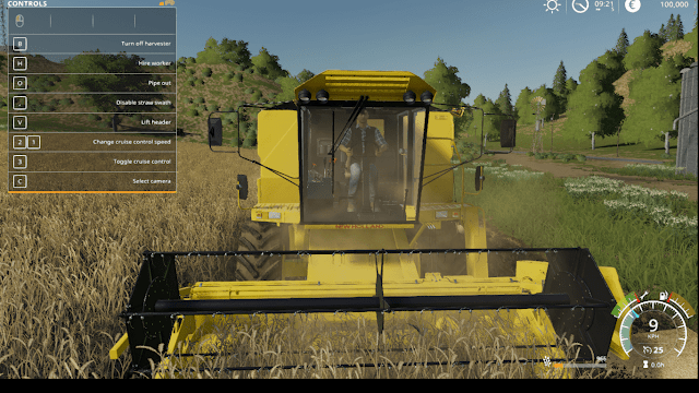 Farming-Simulator-19