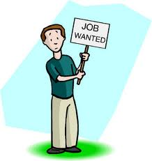 Tips untuk Mencari Pekerjaan Sempurna