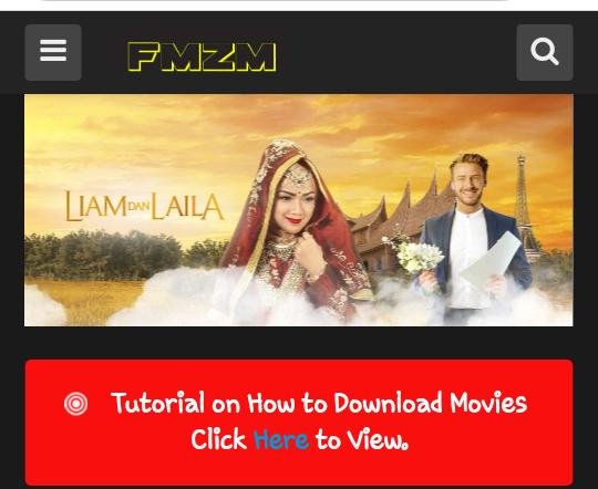 Situs Download Film Sub Indo FMZM