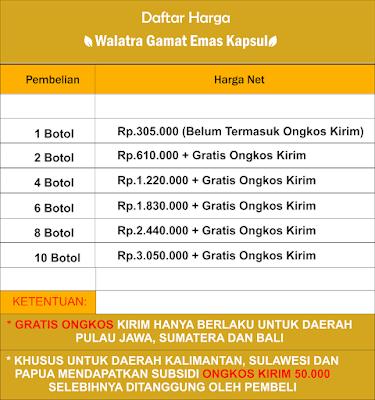 agen-walatra-gamat-emas-kapsul-kabupaten-kendal
