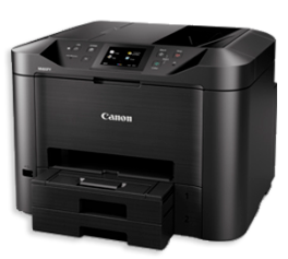 Canon MB5440