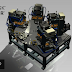 Usando Autodesk Inventor Studio