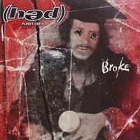 [2000] - Broke (2CDs)