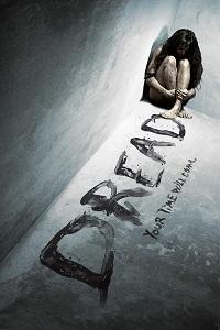 Watch Dread Online Free in HD