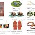 Từ vựng tiếng Trung bằng hình ảnh full 15 chủ đề