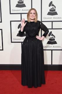 Grammy Awards 2016 Red Carpet, red carpet, fashion