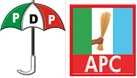 PDP REVEALS 'ONE PARTY STATE' PLAN BY APC, REPLIES FG OVER FRESH LOOTERS' LIST