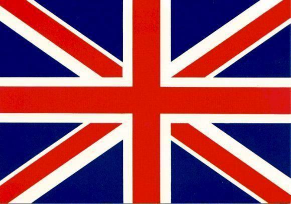 Hasil gambar untuk Inggris
