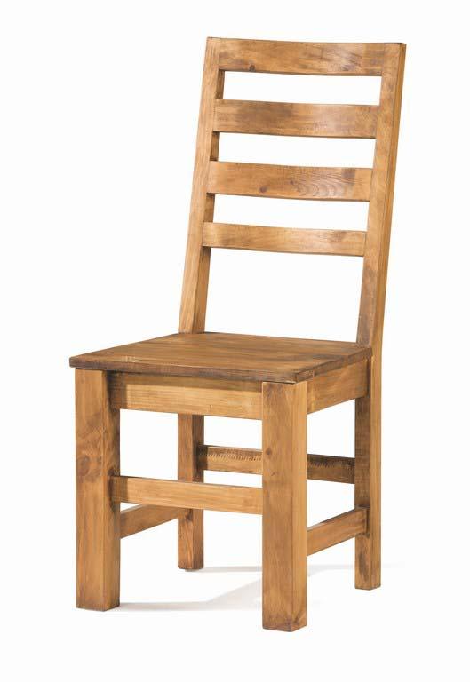 Kasa 39 s decoraci n muebles r sticos madera de pino - Muebles de pino rusticos ...