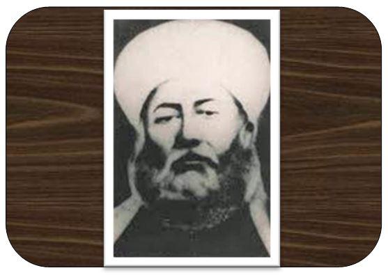 Biografi Pejuang Tangguh dari Istawa Abdul Karim Al-Qusyairi