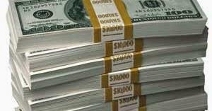 FAKE DOLLAR BILLS EUROS, POUND, FOR SELL BEST QUALITY: KAUFEN ...