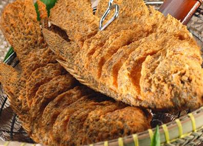 http://resepabu.blogspot.com/2017/06/resep-ikan-goreng-rica-pedas-yang-enak.html