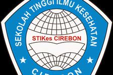 Pendaftaran Mahasiswa Baru (STIKES Cirebon) 2021-2022