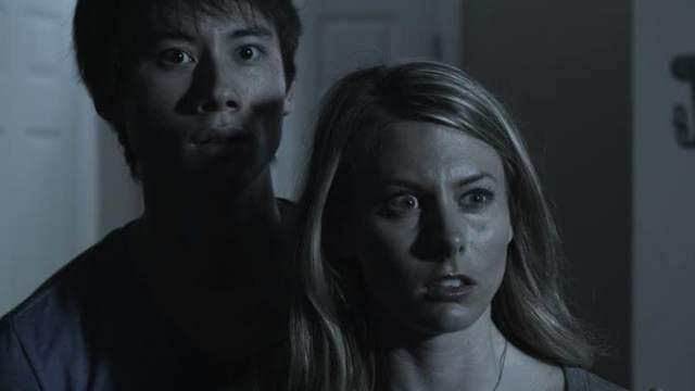Blood Widow-filmesterrortorrent.blogspot.com.br