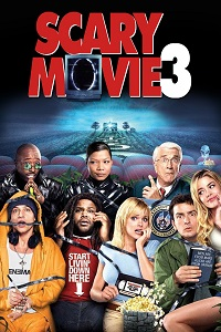 Watch Scary Movie 3 Online Free in HD