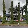 Lokasi ATM BANK MANDIRI Setor Tunai BATAM - ATM CDM