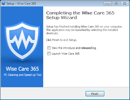 wissecare542-3.PNG