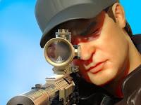Sniper 3D Assassin: Free Games Apk Download Mod (Unlimited Gold/Gems) v1.14.1 Terbaru 2016