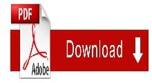 https://drive.google.com/file/d/1j-8g-pPcHDn15XkfJVKLpwy5yVz7v-WM/view?usp=sharing